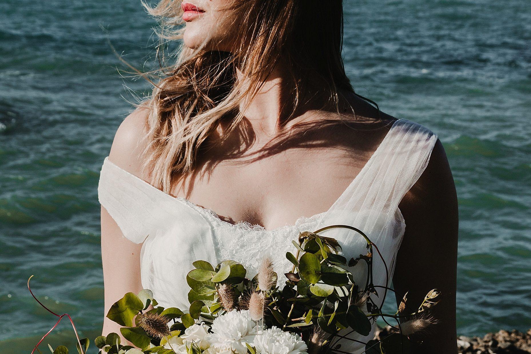 destination-wedding-photographer-abruzzo