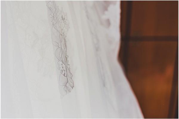 Le fotografie emozionanti di nozze