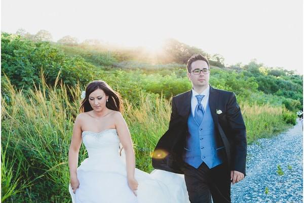 Foto di matrimonio spontanee per un servizio fotografico unico