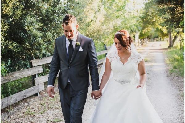 Fotografo specializzato, fotografa il vostro giorno di nozze