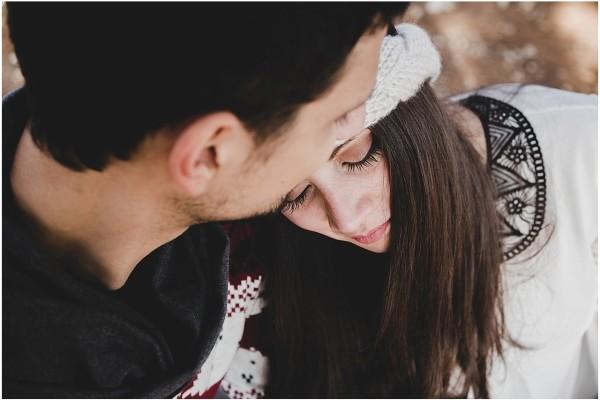 Fotografo matrimonio lanciano