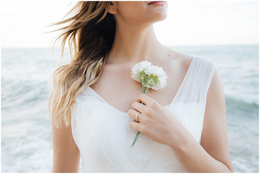 Il fotografo per il tuo matrimonio nel centro italia