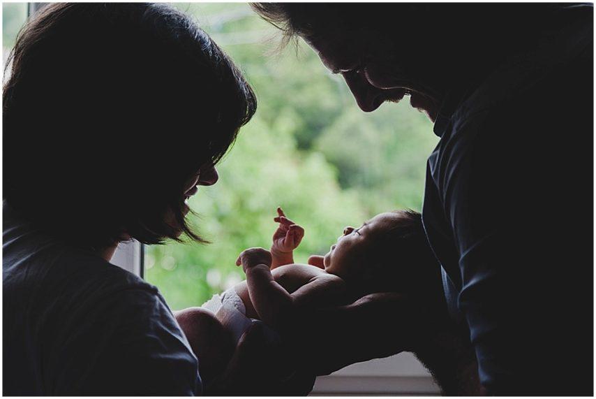 servizio-fotografico-famiglia-lanciano_0027