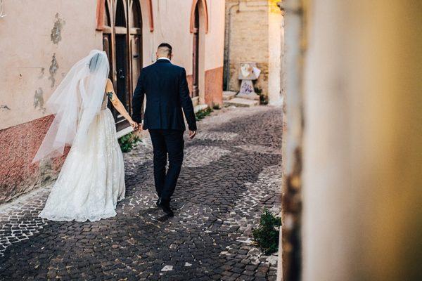fotografo_matrimonio_abruzzo_