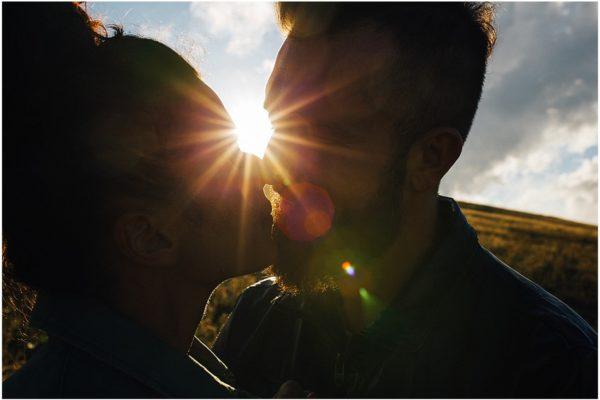 Romantiche-fotografie-in-montangna